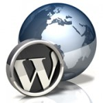 How to Create a Post on WordPress.com