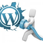 How to Create Your Blog on WordPress.com