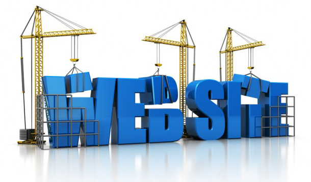 createwebsite