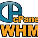 Reccommended cPanel Powered Webhosts
