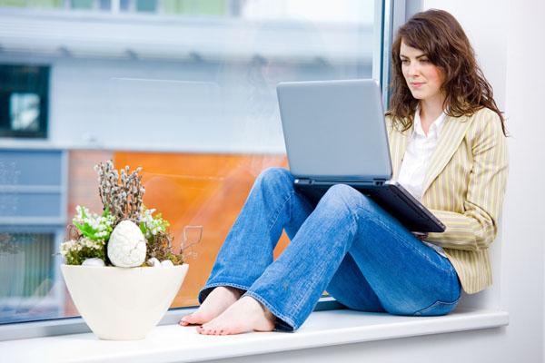 onlinegirl