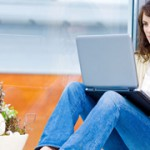 The Secret to Ensuring Your Success When Starting Online