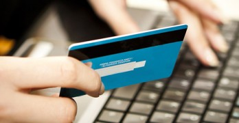 Should I Use PayPal for My Online Business?