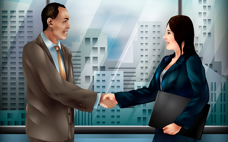 Surefire Tips for Recruiting High-Quality JV Partners